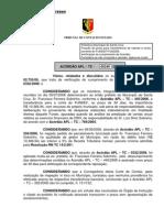 APL-TC_00240_10_Proc_02755_05Anexo_01.pdf