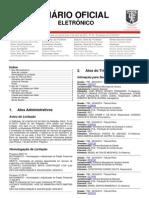 DOE-TCE-PB_42_2010-04-08.pdf
