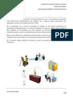 Am4cm60-Cadena c Marisela-importancia Del Uso de Aplicaciones Interactivas en La Educación