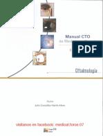 CTO 9ed - Oftalmologia.pdf
