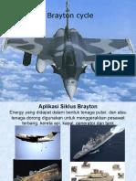 6091229-Siklus-Brayton.pdf