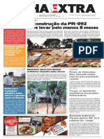 Folha Extra 1471