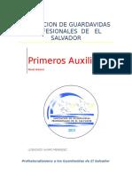Manual Del Alumno de P a (2)