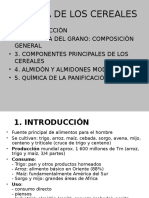 CEREALES.ppt