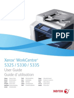 User Guide Es Wc5330