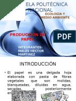 ECOLOGIA PAPEL.pptx