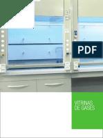 Vitrinas de gases.pdf
