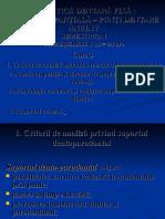 Pdfixa Curs 3