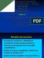 Pdfixa Curs 4