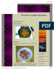 Spicy Chicken Fry.pdf