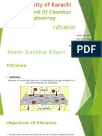 Filtration.pptx