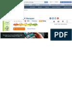 MALGUDI SCHOOLDAYS - R K NARAYAN Review, Summary, Story, Price, Online, Fiction, Nonfiction, School