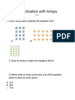 assessmentplan-haylienicholls