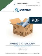 PMDG-777-SDK
