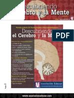 Descubriendo El Cerebro y La Mente n74