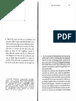 Aristoteles_Physik_VIII_6.&9