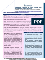 ARTÍCULO del Canadian Family Physician_Deficiencias funcionales en SFC, FM y SQM_español. 2010 (traducc. Dr. Ortega)