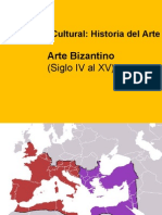 Patrimonio Cultural Sesion5PPT