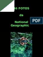 FotosdaNationalGeographic