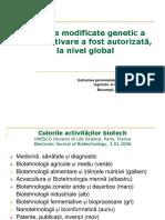 97327_Plantele modificate genetic autorizate la nivel global.pdf1050389404.pdf