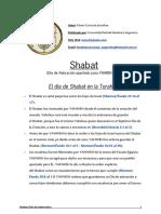 Biblia Kadosh Israelita Mesianica Estudio Pdf