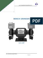 BENCH GRINDE1.docx