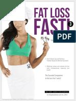 Fat Loss Fast_3