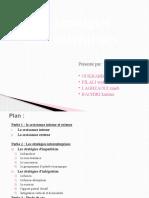 les-stratégie-inter-entreprise.pptx