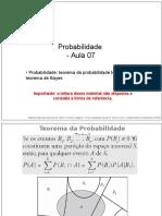 Prob7