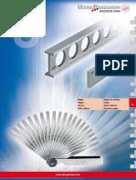 Catalogo Herramientas de Precision