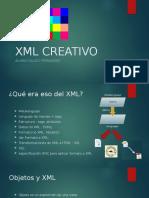 Creative XML (1)