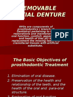 removablepartialdenture-100820074424-phpapp01