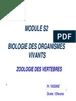 CoursSVT2-2013