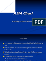 ASM_Chart