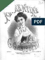 -Gariboldi_-_Florentine_-_ARRvpf-BDH