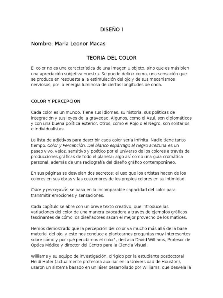 Atractivo Páginas De Color Ciencia Bandera - Dibujos Para Colorear ...