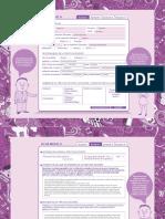 FICHA_MODELO_Educacion_Intercultural_Bilingue.pdf
