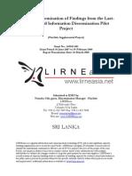 Hazinfo Supplemental Final Report Idrc 103553 001