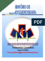 323SIO_DE_ELETRO_PARTE_8_[Modo_de_Compatibilidade]).pdf