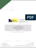 La Paleografía en La Investigación Lingüística 2005