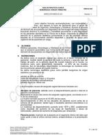 hemorragia_tercer_trimestre.pdf