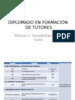 Concentrado Mod-1 DFT