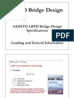 Presentacion-2-Ptes-Chiclayo.pdf