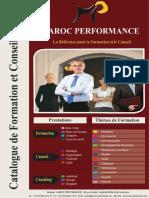 Catalogue-Formation-Inter-Intra-Maroc-Performance.pdf