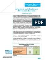 informe-tecnico-n01_precios-dic2015_1.pdf