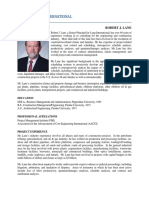 Lane_R_Long_Intl_Detailed_Resume.pdf