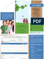 riley walk 2016 donation form