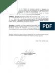 acta de reapertura.pdf