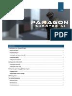 Paragon AI Documentation.pdf