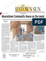 Moorestown - 0120.pdf